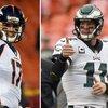 110217_Eagles-Broncos_AP