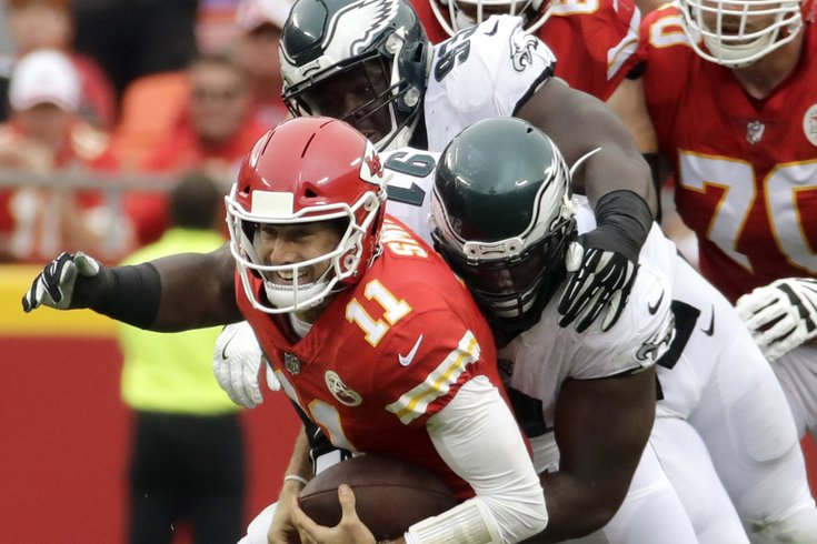 091717_Eagles-Chiefs-Cox_AP