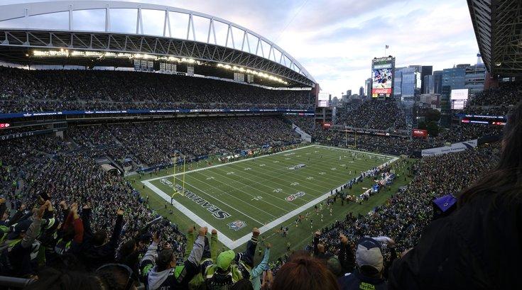 113017_Seahawks-Stadium_AP