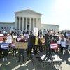 Gerrymandering_Supreme_Court