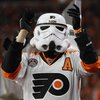 101617_Flyers-Stormtrooper_AP