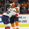 110317_Simmonds-Fight_AP