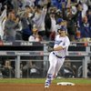 110117_Dodgers-win_AP