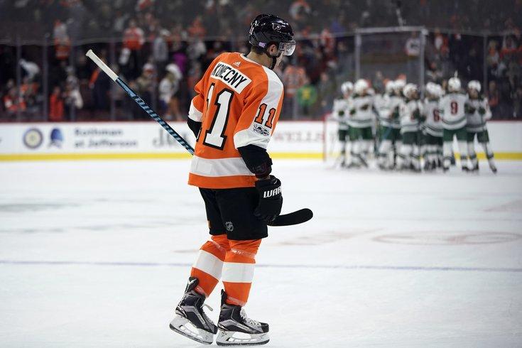 111317_Flyers-lose_AP