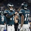 112317_Wentz-Jeffery_AP