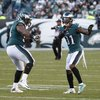 112717_Eagles-defense_AP
