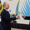 120517_Putin-Olympics_AP