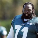 081115JasonPeters