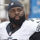 112215JasonPeters