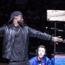 Kevin Hart sixers game
