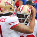 032217_Kaepernick-Smith_AP