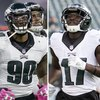 072217_Smith-Agholor_AP