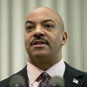 Seth Williams Announcement