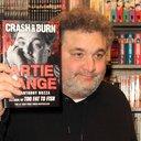 Artie Lange