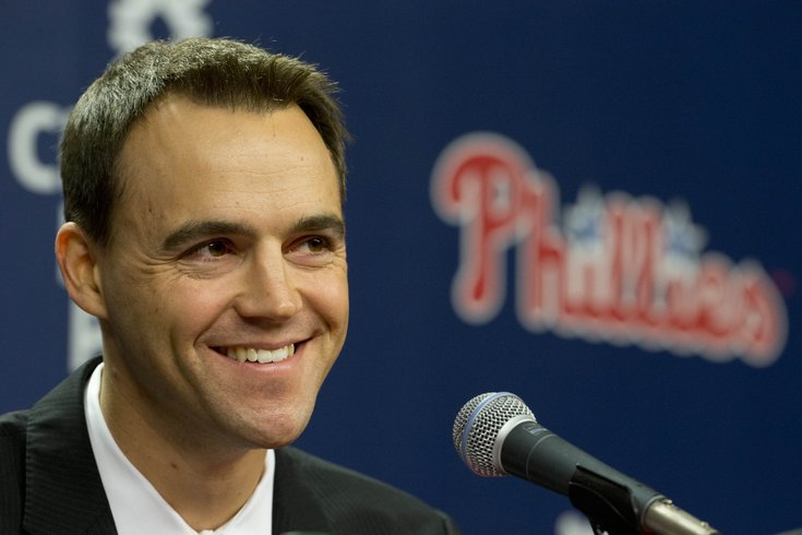 How do you think the Phillies will do this season?