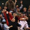 040417_Phillies-Fans_AP