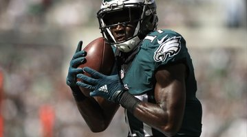 052717NelsonAgholor