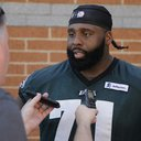 082115JasonPeters
