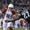 100517_Eagles-Cardinals_AP