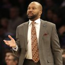 060417_Derek-Fisher-DUI_AP