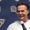 090316JeffFisher