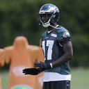 072815NelsonAgholor