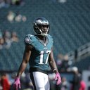 111315NelsonAgholor