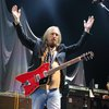 Tom Petty Philly 6
