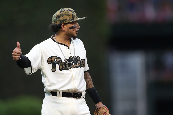 041217_Phillies-Galvis_AP