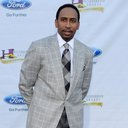 121415StephenASmith