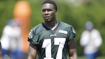 112816NelsonAgholor