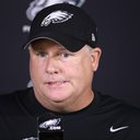 072115ChipKelly