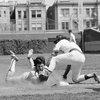051717-Phillies-Cubs_AP