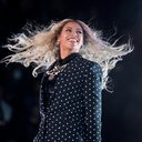 Beyonce pregnant twins
