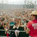 Live Aid Philadelphia
