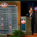 061016.Phils.Draft