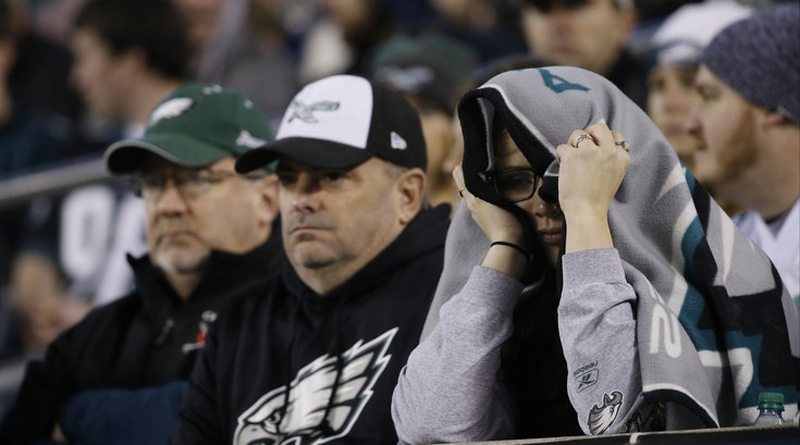 121117_sad-eagles-fan_AP