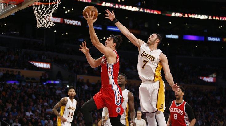031817_Saric_Lakers