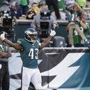 092516_Sproles_AP