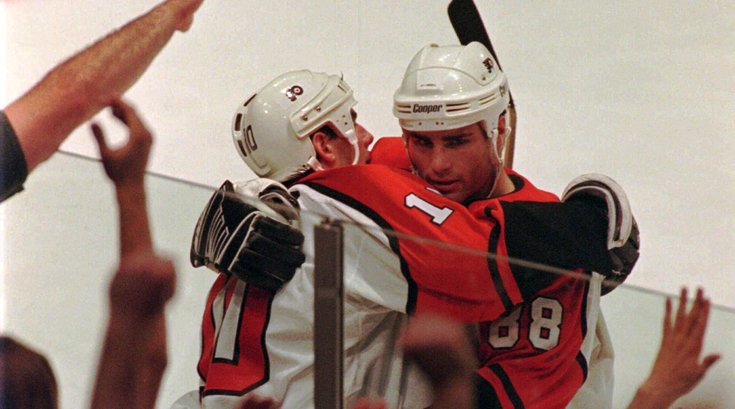 082817_Lindros_AP