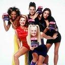 Spice Girls image 2