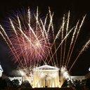 Fireworks_Parkway