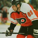 022417_lindros_AP