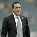Howie Roseman Football 01