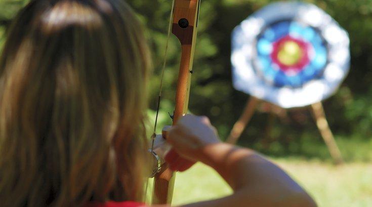 11122015_Archery