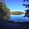 060716_AcadiaNationalPark