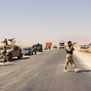 100115_Afghanistan