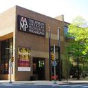071416_AfricanAmericanMuseum