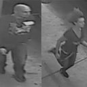 Suspects wanted in beating caught on camera