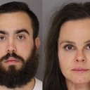 Allentown Drug Charges
